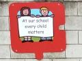 Every-Child-Matters-1