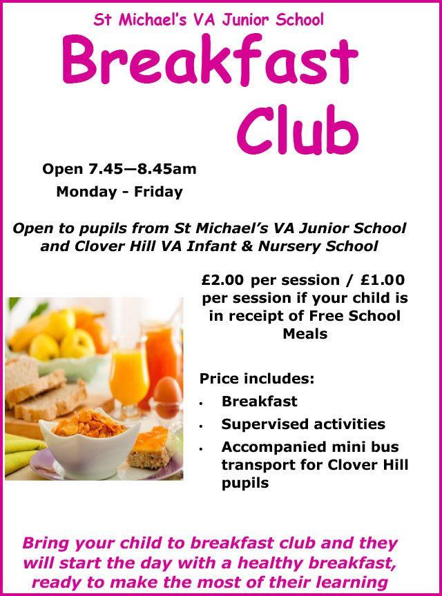 breakfast-club-leaflet