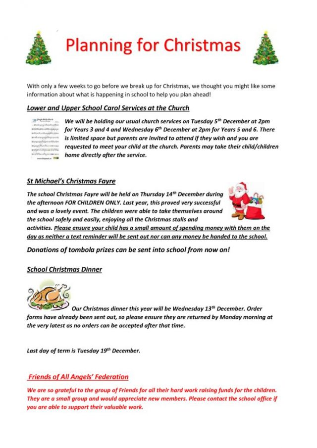 thumbnail of Christmas letter Nov 17 (bulletin)