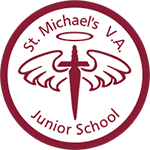 St-Michaels-Logo